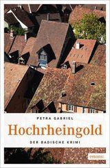Hochrheingold