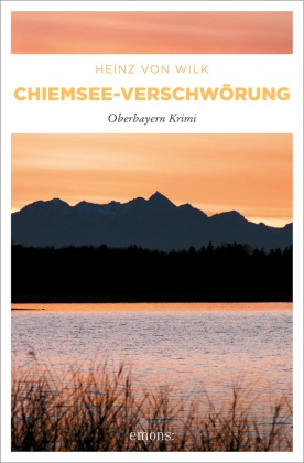 Chiemsee-Verschwörung