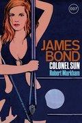 James Bond 007, Colonel Sun