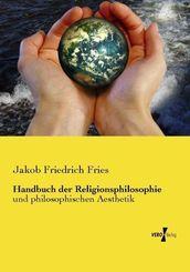 Handbuch der Religionsphilosophie