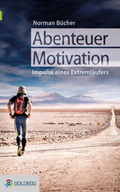 Abenteuer Motivation