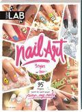Nail Art Styles