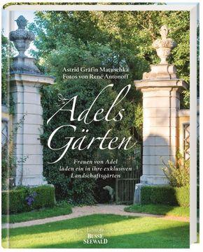 Adels Gärten
