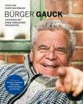 Bürger Gauck