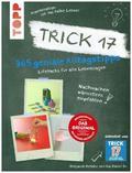 Trick 17 - 365 geniale Alltagstipps