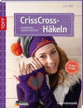 CrissCross-Häkeln