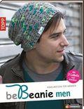 beBeanie - men