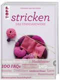 Stricken, m. 1 DVD