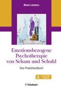 Lammers, Emotionsbezogene Psychotherapie
