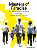Masters of Paradise
