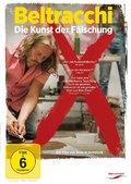Beltracchi - Die Kunst der Fälschung, 1 DVD