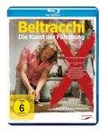 Beltracchi - Die Kunst der Fälschung, 1 Blu-ray