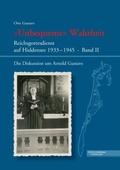 """""""Unbequeme"""" Wahrheit - Bd.2"""