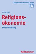 Religionsökonomie