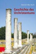 Geschichte des Urchristentums