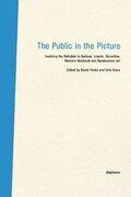 The Public in the Picture; Das Publikum im Bild