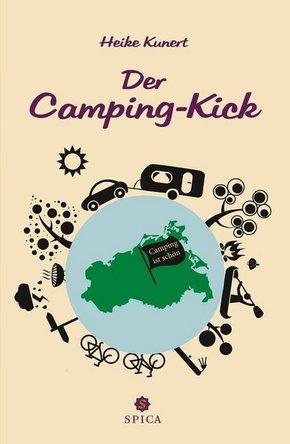 Der Camping-Kick