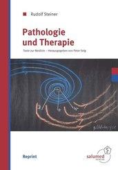 Texte zur Medizin: Pathologie und Therapie; 2