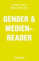 Gender & Medien-Reader