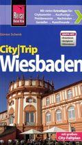 Reise Know-How CityTrip Wiesbaden