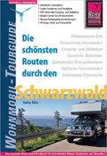 Reise Know-How Die schönsten Routen durch den Schwarzwald