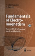 Fundamentals of Electromagnetism