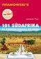 Iwanowski's 101 Südafrika - Reiseführer (Die schönsten Reiseziele und Lodges)