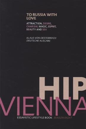 Hip Vienna