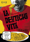La Deutsche Vita, 1 DVD