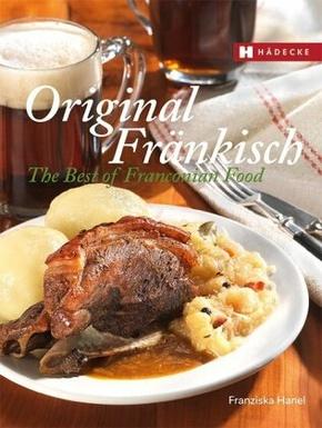 Original Fränkisch