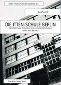 Die Itten-Schule Berlin