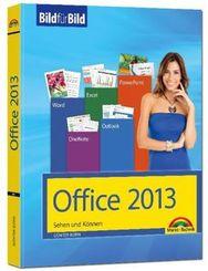 Office 2013 - Bild für Bild