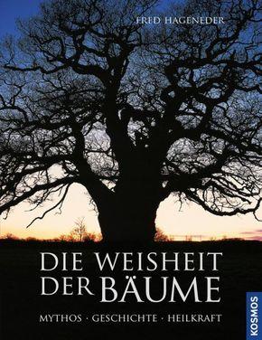 Die Weisheit der Bäume