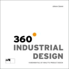 360° Industrial Design