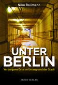 Unter Berlin