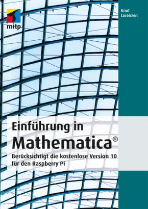 Einführung in Mathematica