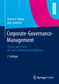 Corporate-Governance-Management