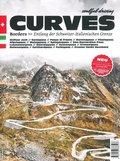 Curves - Bd.2