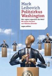 Politzirkus Washington