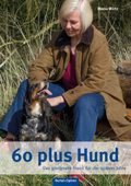 60 plus Hund