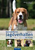Rassespezifisches Jagdverhalten bei Hunden