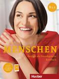 Kursbuch, m. DVD-ROM