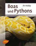 Boas und Pythons