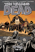 The Walking Dead - Krieg - Tl.2