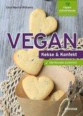 Vegan: Kekse & Konfekt
