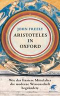 Aristoteles in Oxford