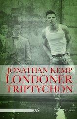Londoner Triptychon