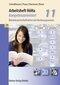 Arbeitsheft HöHa - kompetenzorientiert: Klasse 11