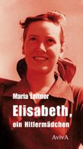 Elisabeth, ein Hitlermädchen