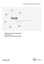 liseb - Starterpaket